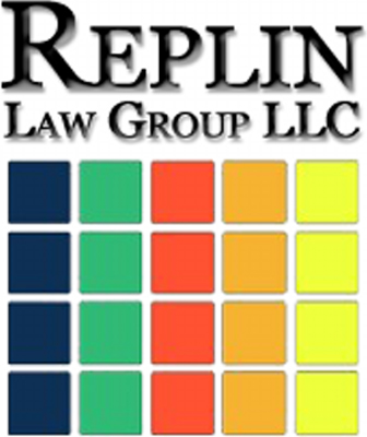 Replin Law Group
