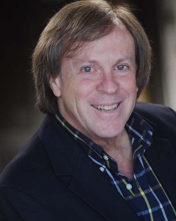 Steve Replin, Replin Law Group
